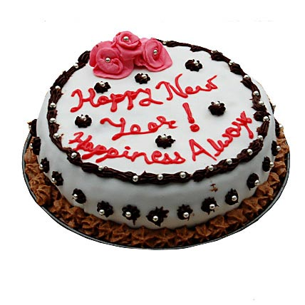 Send Cake From Usa To India Online Cake Delivery In India Send